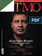 RITMO 901 Web.pdf