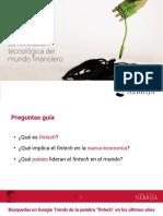 Fintech_Módulo 1.pdf