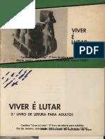 2-2-cartilha-viver-lutar.pdf