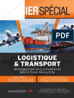 CRI-dossier-special-logistique2015.pdf