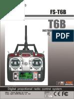 FS-T6 MANUAL.pdf