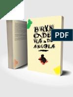 Livro-BDA-1-PARTE.pdf