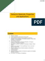 dielctrics.pdf