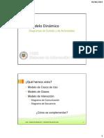 Clase_9_-_Diagrama_Dinámicos.pdf