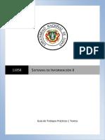 Guia de Trabajos Practicos - Textos