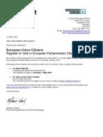 EC6 - Attachment1.PDF