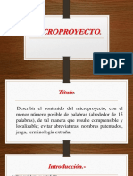 Informe-microproyecto. (2)