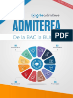 admitere-ebook-demo.pdf