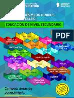 ApryContFund-sec-21082018.pdf