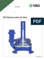 KAT B 1913_Spring Loaded Air Valve_Edition1_en_01 10