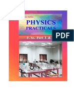 Phy 1st & 2nd Practicals.pdf