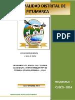 PERFIL TECNICO IEI.pdf