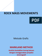 Markland Method.pptx