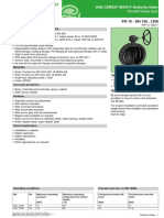 KAT-1352_Cerex M300-F.pdf