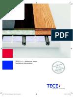 TECE_Floor_Universalpanel_TI_GB_2014_Brosura.pdf
