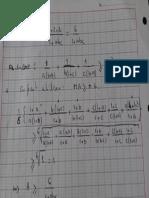 Solution Test p2- Probleme 1