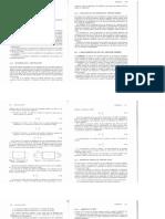 temas6_8.pdf