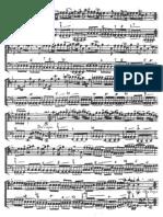 barriere larghetto cello