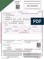 9503554361546934887414620398.pdf
