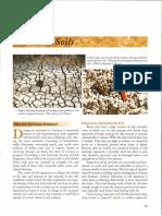 _problemsoils.pdf