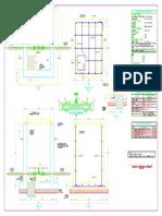 Valvula de Control-17_VCO_3-4 PULGADAS