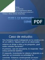 clase-6-la-motivacion_arh-2.ppt