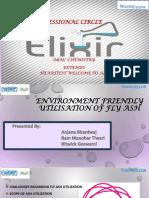 Elixir 2016