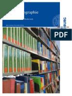 BasisbibliographieGerm.MediävistikMärz2015.pdf