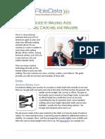 Guide to Walking Aids_PDF