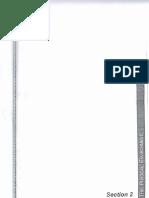 STA ROSA CLUPD.pdf