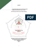 Skripsi_Vidi.pdf