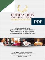 fUNDACION oBRA sOCIAL.pdf