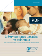 AEIPI NEONATAL OPS.pdf