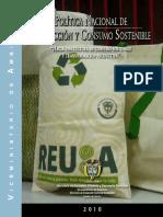polit_nal_produccion_consumo_sostenible 2010.pdf