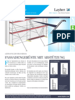 DE_LayherInfo_GeruestbauOhneVerankerung.pdf