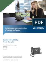 Aastra-5361-complet.pdf
