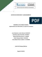 Entrega Final 06-05-2019 inventarios politecnico grancolombiano