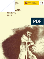 PANORAMA_MINERO_2017(BU18)Baja.pdf