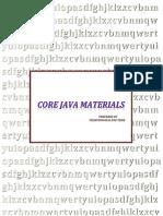 Core java material.pdf