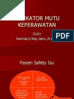 Indikator-mutu-ASKEP.ppt