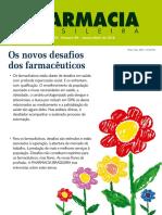 Pharmacia Brasileira 2018 - completa(1).pdf