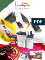 colorsplash-envelope-brochure-us