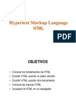 __icf_HTML_01