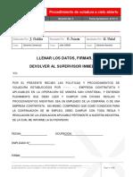 Procedimiento_de_voladura_a_cielo_abiert.pdf