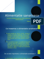 Proiect_DPPD.odp