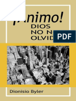 Byler · Animo.epub