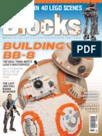 Blocks - December 2017  UK.pdf