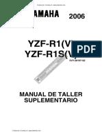 5VY-28197-S2.pdf