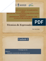 Slide de Conteúdo.pdf