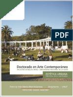 Estetica Urbana.pdf